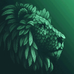 RuneScape mobile bot