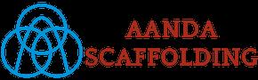 AandA Scaffolding.com