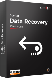 data recovery philadelphia