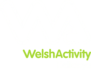 welsh activity holiday