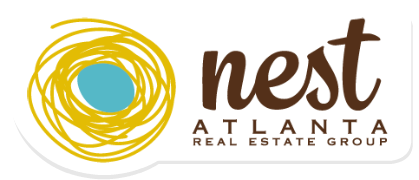 homes for sale in Atlanta GA