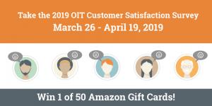 article on customer satisfaction
