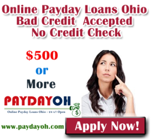 you can get loans with no credit from slickcashloan.com