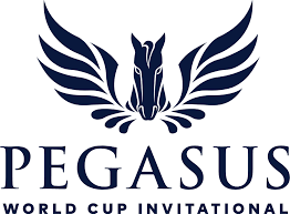 bet the Pegasus