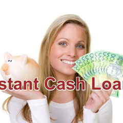 https://slickcashloan.com/instant-cash-loans.php