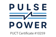 Pulse Power reviews