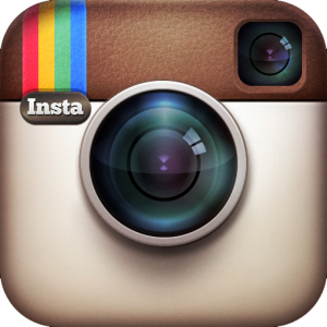 get views on instagram