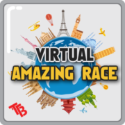 virtual team building singapore
