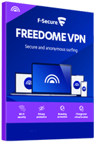order cheap vpn