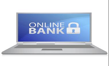 bmo service en ligne