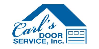 Garage Door Repairs Beccles