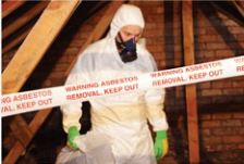 Asbestos Removal Rugby
