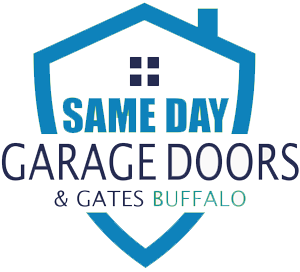 Garage Doors Repairs Attleborough